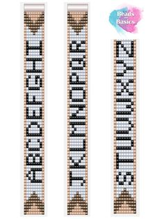 Resultado de imagen de beadwork patterns native american