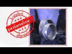 Goldschmied-Youtube Trauringe - Schmuck-News Wedding Rings, Youtube, Engagement Rings, Blog, Newlyweds, Wedding, Schmuck, Knowledge, Tips