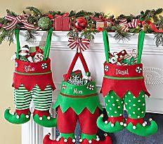 18 Free Printable Christmas Cards and Homemade Christmas Card Ideas | AllFreePaperCrafts.com
