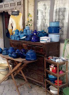 Alaçatı Alacati Turkey, Sea, Photos, Furniture, Home Decor, Pictures, Decoration Home, Room Decor, The Ocean