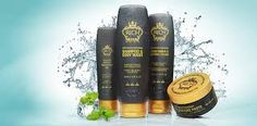Image result for RICH pure luxury energising collection Moisturizer, Pure Products, Luxury, Image, Collection, Moisturiser