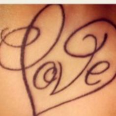 My next tattoo