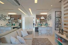06-apartamento-de-55-m2-tem-boas-ideias-de-marcenaria-para-o-espaco-render