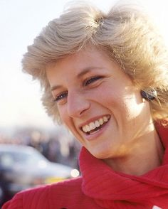 Diana - what a lovely photo