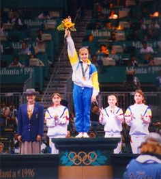 Топ-10 спортсменів, які прославили незалежну Україну - Новини різних видів спорту - Sector.depo.ua