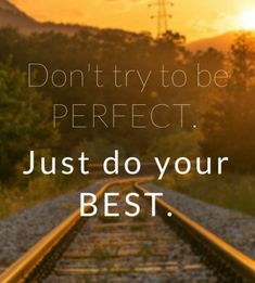 Do Your Best, Positive Words, Be Perfect, True Love, Positivity, Messages, Thoughts, Yellow, Quotes