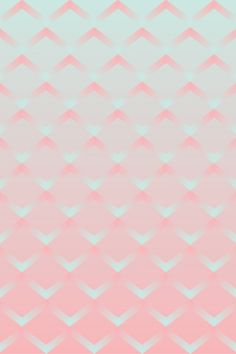 #Love #Pattern. By kyle david larsen humphrey