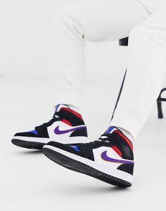 Kd Shoes, Nike Air Shoes, Nike Air Jordans, Sneakers Nike, Shoes Jordans, Retro Jordans 11, Jordans Girls, Zoom Iphone, Iphone 5c