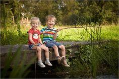 De zomer, de ideale tijd voor een outdoor kindershoot, reserveer tijdig. #kinderfotografie #kleur #buitenopname #outdoor #fotograafpatrick
