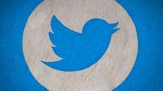 Eine der ersten Neuerungen dieses Jahr: Twitter schafft aufgrund stagnierender Zahlen seine 140-Zeichen-Regel ab! Doch was ist nun das Alleinstellungsmerkmal von Twitter?