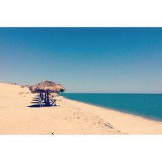 Visita #SanFelipe y enamórate de sus cálidas aguas, con un clima ideal donde tus vacaciones serán perfectas! www.descubresanfelipe.com Aventura por mexicoundiscovered