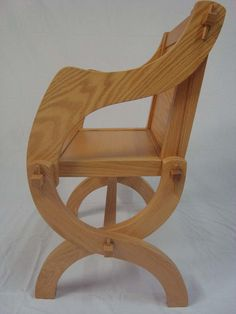 Traditional Chairs Irish Made Chairs Traditional Wooden Chairs