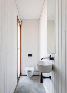 New Floor Length Mirror Cabinet