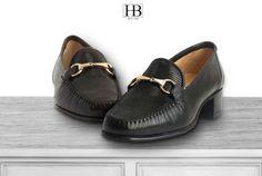 ef8b9ed7502d8 Die 69 besten Bilder von shoes