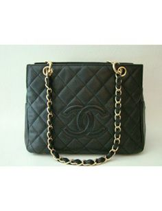 I will own a Chanel BagThe World's Most Popular Handbags : Lucky Magazine