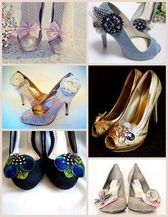 Ornaments Imágenes Adornos Y De Shoe Mejores 111 Clips Zapatos Xaq5ZPwx