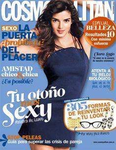 Kiosko - Portadas de las revistas de Noviembre´12 http://www.deli-cious.es/index.php/home/99-kiosko-noviembrea12/848-kiosko-portadas-de-las-revistas-de-noviembrea12 #moda #cosmopolitan