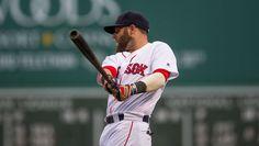 #MLB: Tras el retiro de Big Papi Dustin Pedroia asume el mayor liderazgo en Boston