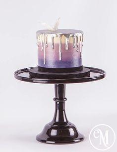 Drip cake cakes