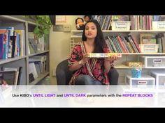KIBO Tutorials Video 8 - YouTube