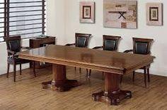 Resultado de imagen para mesas clásicas