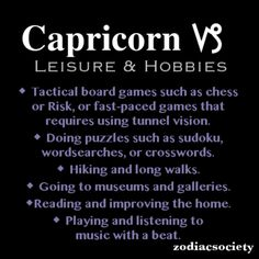 This explains me perfectly (btw it says cancer leisure hobbies) Capricorn Aquarius Cusp, Capricorn Quotes, Zodiac Signs Capricorn, Capricorn And Aquarius, My Zodiac Sign, Zodiac Quotes, Astrology Signs, Zodiac Facts, Astrological Sign