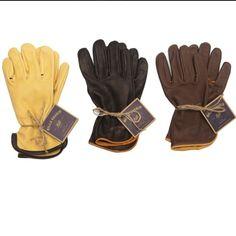 Bills Khakis, American Made gloves #billskhakis #usa #americanmade #usa #buyamerican #createjobs