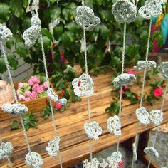 http://i01.i.aliimg.com/wsphoto/v0/619443219/Free-shipping-Handmade-cotton-font-b-crochet-b-font-font-b-curtains-b-font-Flower-can.jpg