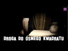 """Gramy w poniedziałek, 14.XI o godz. 19:00, Teatr Zależny, Kraków, Kanonicza 1. """"Droga do ósmego kwadratu"""" - Reportaż Modnego Krakowa."""