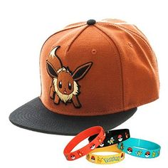 Costumes & Accessories Careful Anime Cartoon Trainer Pokemon Go Cute Pikachu Plush Hat Cap With Gloves Cosplay At Any Cost