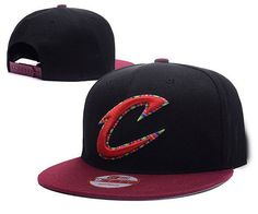 e4e7d2cd844 2015 Newest fashion snapback caps Wholesale Cav hip hop basketball hat  Wonderful brand hot summer style caps
