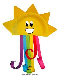 sole-arcobaleno-2