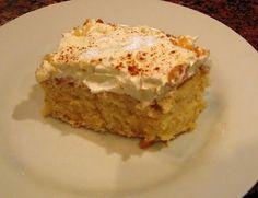 Recettely http://recettely.blogspot.com/2014/07/tres-leche-cake-for-trinity-sunday.html