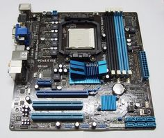 D1f Ad System Motherboard Used For Acer Aspire X1430