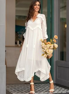 Buy Dresses, Online Shop, Women's Fashion Dresses for Sale Trendy Dresses, Women's Fashion Dresses, Day Dresses, Summer Dresses, Long Dresses, Fashion Clothes, Chic Outfits, Pretty Outfits, Dress Outfits