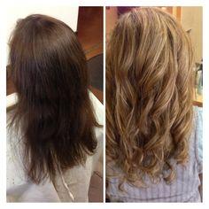 Segovia hair salon milford ct patch
