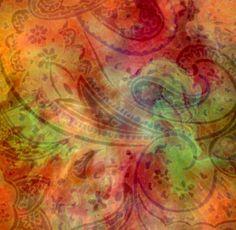 http://qi-lin.deviantart.com/art/Textures-135-139748921