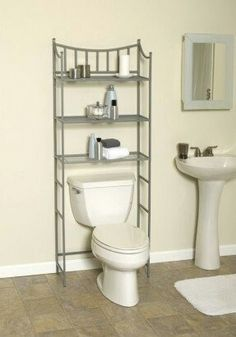 Unique Over towel Bar Shower Caddy