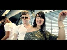 Ruzky & El Bolo – Fama & Dinero ( Official Video ) | WorldStarReggaeton.com