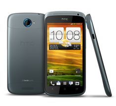 HTC One S T-Mobile Review @TMobile #4GLife