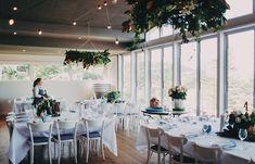 Image 44 - Harriet + Emad: garden wedding in Real Weddings.