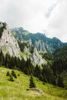 Smell Of Rain, Carpathian Mountains, Black Sea, Love People, Romania, Summer Days, Travel, Blog, Dress
