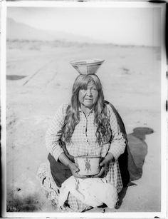 Old Photos of Pima and Maricopa Indians Native American Photos, Native American Women, Native American History, American Indians, Pima Indians, Rio, Indian Pictures, Indian Pics, People Art