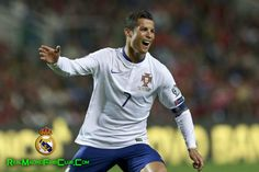 Cristiano Ronaldo Rewrites European History Books with His 23 Goals Read Full News Here ▬► http://www.realmadridfansclub.com/cristiano-ronaldo-rewrites-european-history-books-with-his-23-goals/