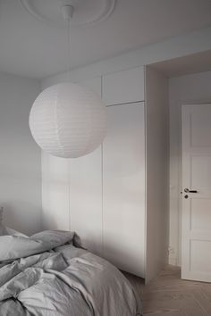 MY NEW IKEA WARDROBE SOLUTION - ELISABETH HEIER
