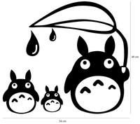 onlinegame-anime-cute-totoro-rain-drops-home.jpg (200×177)