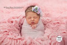 My Precious, Precious Moments, Family Photography, Maternity, In This Moment, Children, Face, Extended Family Photography, Kids