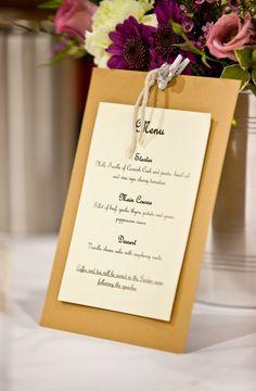 Castle-Barn Wedding At Wasing Park | Simple Wedding Theme