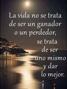 Genius Quotes, Clever Quotes, Awesome Quotes, Spanish Inspirational Quotes, Spanish Quotes, Wisdom Quotes, Life Quotes, Quotes En Espanol, Spiritual Messages