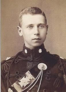 Alfred, Hereditary Prince of Saxe-Coburg and Gotha (Alfred Alexander William Ernest Albert; 15 October 1874 – 6 February the first child and eldest son of Prince Alfred, Duke of Edinburgh and Grand Duchess Maria Alexandrovna of Russia. Queen Victoria Children, Queen Victoria Family, Queen Victoria Prince Albert, Victoria And Albert, Princess Victoria, Windsor, Prince Héritier, Prince And Princess, Clarence House